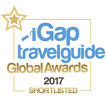 iGap Travelguide Awards