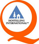 Hostelling International Quality