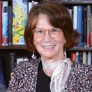 Esther Giménez-Salinas Colomer
