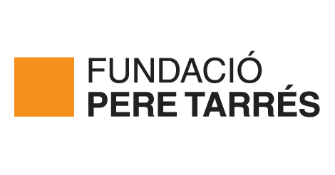 Resultat d'imatges de FUNDACIÓ PERE TARRÉS