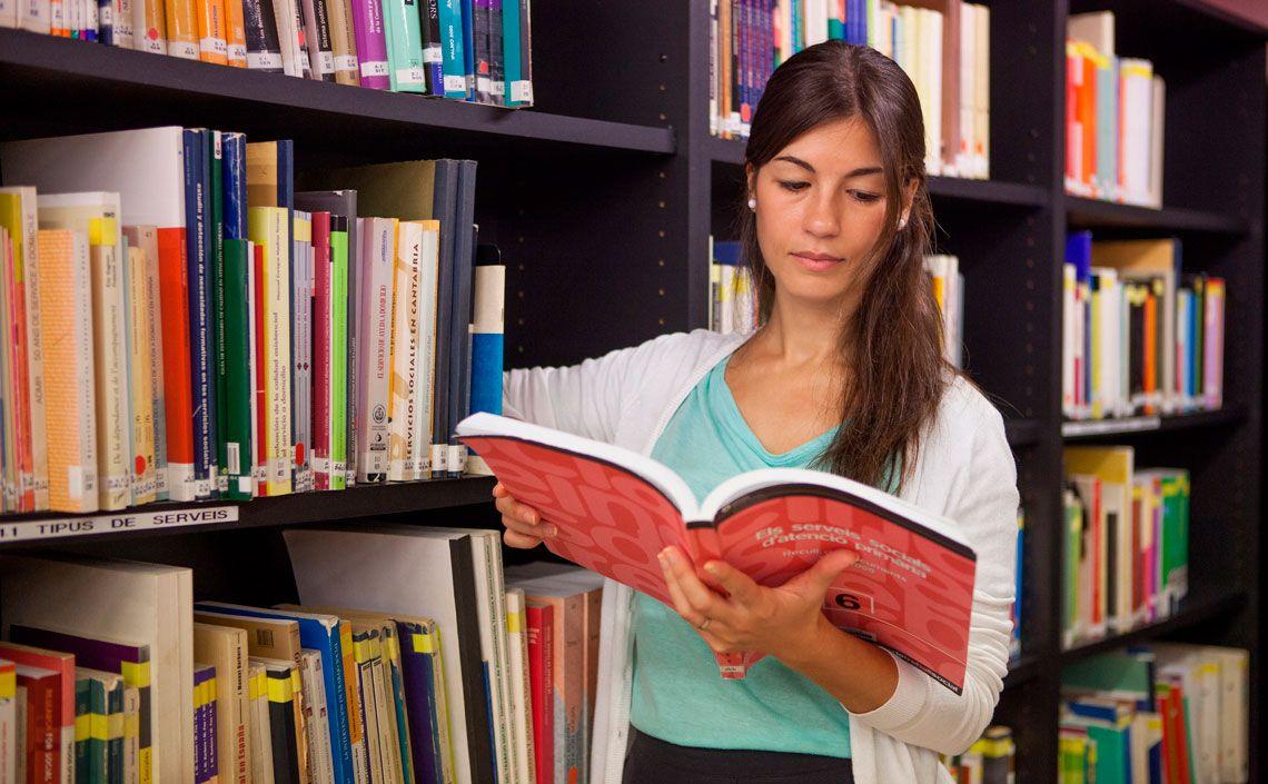 Servicio de Biblioteca y Gestión del Conocimiento PereTarrés