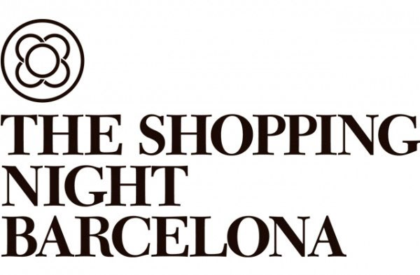 Torna a Barcelona The Shopping Night