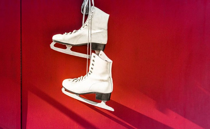 3 Places to Ice Skate in Barcelona