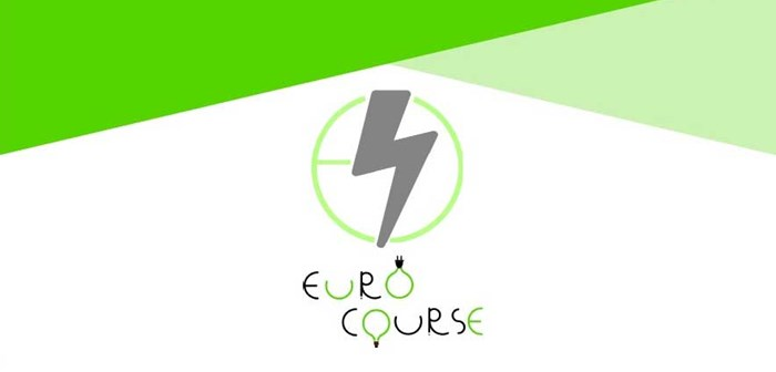 Eurocourse 2020: 'Energy without borders' (ANUL·LAT)